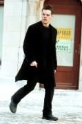 Превосходство Борна / The Bourne Supremacy (Мэтт Дэймон, 2004)  Fb6e51314324544