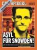 Der Spiegel 45-2013 (04.11.2013)