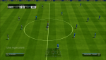 FIFA 14 Ultra Graphics v1.5 by dhonchik