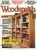 Woodsmith Issue 185