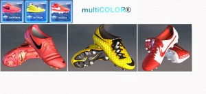 Download mini Bootpack PES 2013 by mC