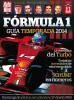 Auto Bild Spain Formula I Guia Temporada 2014 -Marzo 2014