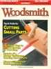 Woodsmith Issue 197, Oct-Nov, 2011