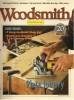 Woodsmith Issue 123
