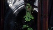 Rebecca Mader - Once Upon A Time - S3E13 Mar 16 2014 HDcaps