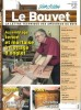 Le Bouvet Issue 107
