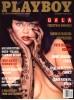 Playboy (USA) – December 1988