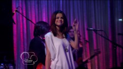 Selena Gomez - `Who Says'  So Random S01E03 720p