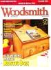 Woodsmith Magazine N 212, April-May 2014
