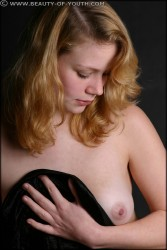 http://thumbnails112.imagebam.com/31553/790135315526446.jpg