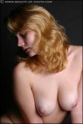 http://thumbnails112.imagebam.com/31553/e8fd20315526447.jpg
