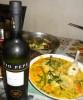 Red Wine White Wine - 頁 5 27de02315731940