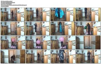 http://thumbnails112.imagebam.com/31577/331bf9315760416.jpg