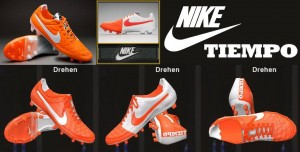 Download PES 2014 Nike Tiempo Legend V ACC FG by Ron69
