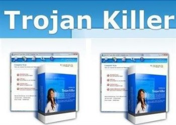 GridinSoft Trojan Killer 2.2.3.2 Multilanguage - June 2014