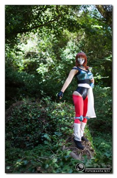 Cosplays Go ! - Page 96 9d1db0315950135