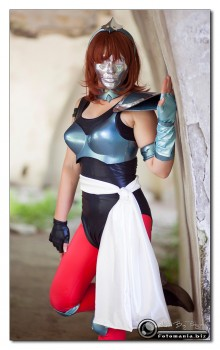 Cosplays Go ! - Page 96 C9ca6d315950177