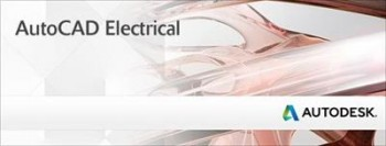Autodesk AutoCAD Electrical V2015 WIN64-ISO 634939315978403.jpg