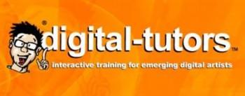 Digital-Tutors: Mastering Maya Render Nodes