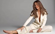 Kate Beckinsale : Hot Widescreen Wallpapers x 30