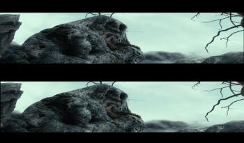 Hobbit pustkowie smaug napisy online dating