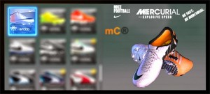 Download PES 2013 Mercurial 10M - WC 2014 by mC®