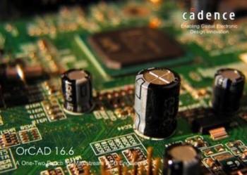 Cadence SPB OrCAD 16.60.025 Hotfix