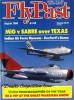 FlyPast 1988-08