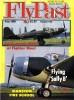 FlyPast 1988-07