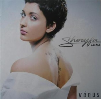 Sheryfa Luna - Venus (2008) Lossless