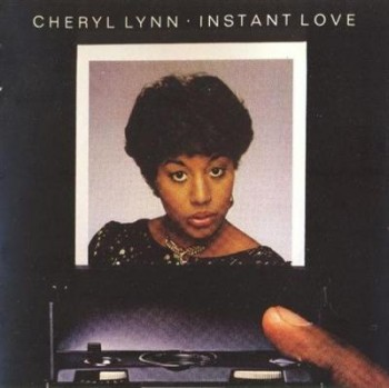 Cheryl Lynn - Instant Love - 1982 (2012) MP3 + Lossless