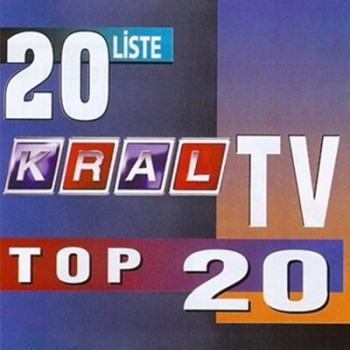 Kral Tv  Orjinal Top 20 Listesi 24 Mart 2014 Kral Tv  Orjinal Top 20 Listesi 24 Mart 2014 81e0cb316353508