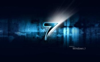 Windows 7 Dark Dev V.10.4