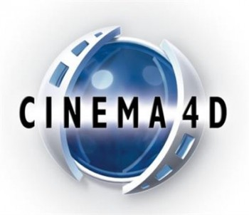 Maxon Cinema 4D R14.034