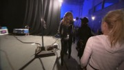 Heidi Klum - Making-of Schwarzkopf taft Power Haarlack 2014 (1920x1080)