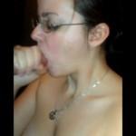 Free Amateur Porn