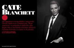 Cate Blanchett 5e4e8f317230092