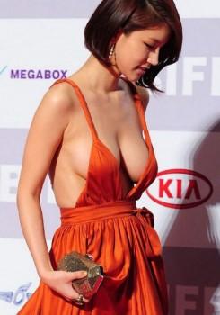 Free Daily Nude Celebrities 94
