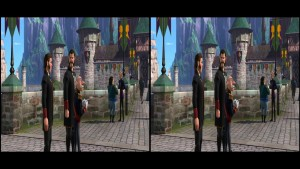 Kraina lodu 3D / Frozen 3D (2013) 1080p.BluRay.Half.Side-by-Side.x264.DTS-HD.MA.7.1.AC3-SONDA | Dubbing i Napisy PL
