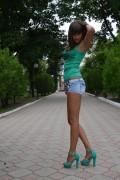 http://thumbnails112.imagebam.com/31755/190957317548865.jpg