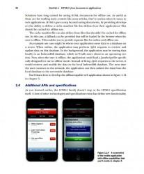 Web development first pdfs e books httpthumbnails112agebam317590c5048317587788g fandeluxe Choice Image