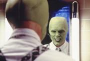 Маска / The Mask (Кэмерон Диаз, Джим Керри, 1994)  4317da317660346