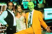 Маска / The Mask (Кэмерон Диаз, Джим Керри, 1994)  502bd3317660334