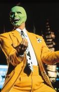 Маска / The Mask (Кэмерон Диаз, Джим Керри, 1994)  50fdf3317660333