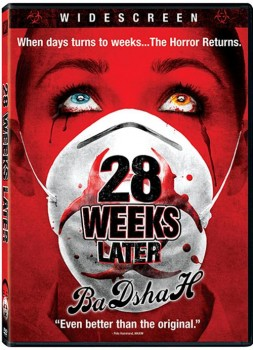 28 Days Later 2002 SE WS DVDRip x264-REKoDE