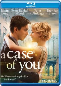 A Case of You 2013 m720p BluRay x264-BiRD
