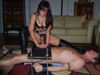 not german hot milf seduce to anal fuck by stranger what excellent message final