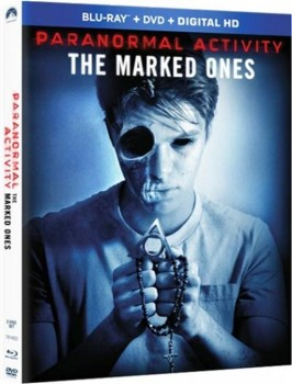 Paranormal Activity The Marked Ones 2014 UNRATED BRRip XviD MP3-PULSAR