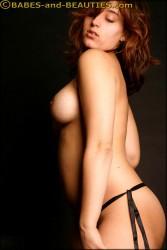 http://thumbnails112.imagebam.com/31808/aaa541318073530.jpg