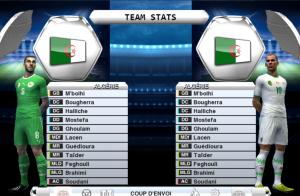 Download Algeria WC 2014 Kits PES 2013 by algeria_2011